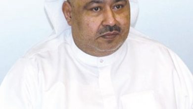 Photo of استئناف مقابلات الوظائف الإشرافية | جريدة الأنباء