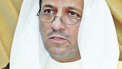 Photo of بورسلي لـ الأنباء 66 دائرة إيجارات   جريدة الأنباء