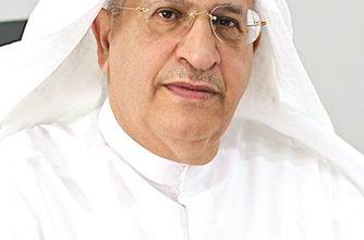 Photo of علي الريس جديد الإنتاج البرامجي | جريدة الأنباء