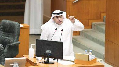 Photo of عدم تعاون وكل الاحتمالات واردة | جريدة الأنباء