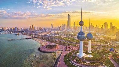 Photo of موديز الكويت تحتاج لاستدانة 90 | جريدة الأنباء