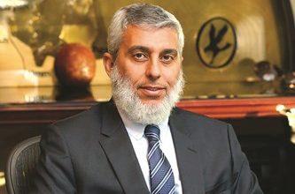 Photo of سلطان نفط الكويت اكتشفت 4 حقول | جريدة الأنباء