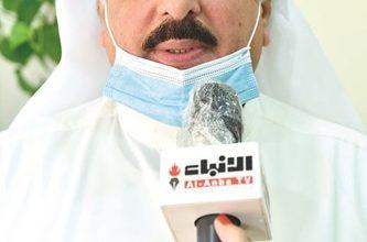 Photo of بالفيديو مواطنون لـالأنباء عقوبات | جريدة الأنباء