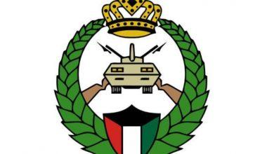 Photo of الحرس الوطني 45 يوما الحد الأقصى   جريدة الأنباء