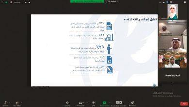 Photo of الرشيدي 50% من آبار نفط الكويت تعمل | جريدة الأنباء