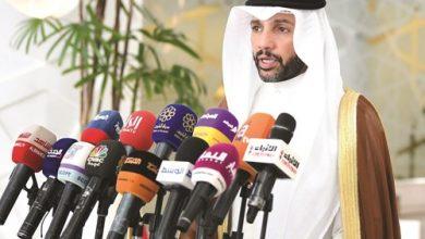 Photo of بالفيديو الغانم حل جذري لـ البدون | جريدة الأنباء