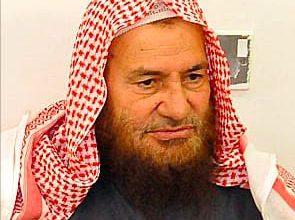 Photo of الشيخ عبد الرحمن عبد الخالق في ذمة   جريدة الأنباء