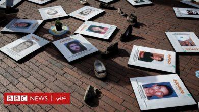 Photo of الاختفاء القسري: من يساند الضحايا وأسرهم في العالم العربي؟