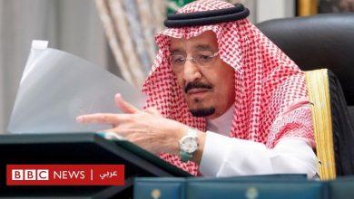 Photo of ملك السعودية يقيل قائد القوات المشتركة فهد بن تركي ويحيله مع آخرين للتحقيق