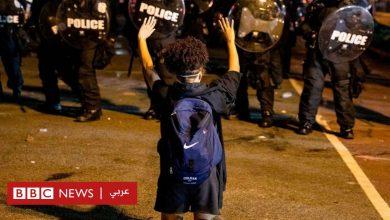 Photo of هل من الممكن مساعدة ضباط الشرطة في التخلص من تحيزاتهم الخفية؟