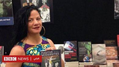 Photo of جيسيكا كروغ: لماذا كذبت أستاذة جامعية أمريكية بيضاء وادعت أنها سوداء؟