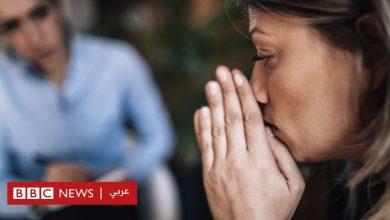 Photo of فيروس كورونا: ما هو القلق وكيف يمكنك التغلب عليه؟