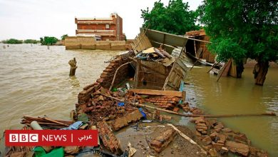 Photo of فيضانات السودان: ما أسبابها؟ وهل لسد النهضة والسد العالي دور في شدتها وفي مجابهتها؟