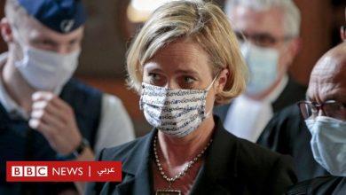 Photo of ابنة ملك بلجيكا السابق من علاقة غرامية تطالب بمنحها الحقوق والألقاب الملكية