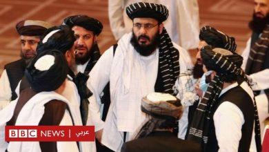 Photo of المحادثات الأفغانية: الحكومة تدعو طالبان إلى وقف لإطلاق النار