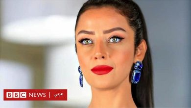 Photo of رضوى الشربيني: حملة تضامن مع الإعلامية المصرية بعد إحالتها للتحقيق بسبب حديثها عن الحجاب
