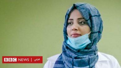 Photo of فيروس كورونا: المدينة التي فر كل أطبائها… إلا واحدة