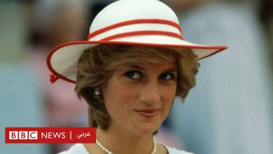 Photo of ماذا تعرف عن العالم الغريب للعائلة الملكية البريطانية؟