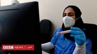 Photo of فيروس كورونا: الإمارات تجيز لقاحا صينيا للفرق الطبية وإغلاق في الأردن وإصابة برلمانيين في الكويت