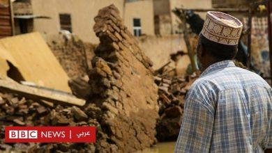 Photo of فيضانات السودان: ما الذي يجعل فيضان هذا العام الأسوأ منذ قرن؟
