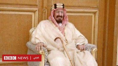 Photo of اليوم الوطني السعودي: كيف وُحّدت نجد والحجاز وولدت المملكة السعودية؟