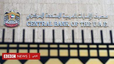 Photo of ملفات فنسن: مصرف الإمارات المركزي لم يستجب لتحذيرات بشأن انتهاك العقوبات على إيران