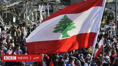 Photo of هل يتطلب إنقاذ لبنان التخلي عن النظام الطائفي؟