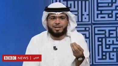 Photo of وسيم يوسف: هل يهدف خطاب الداعية الإماراتي لإعادة تشكيل التدين بعد التطبيع؟