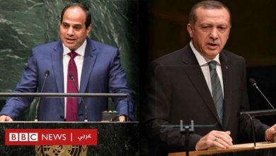 Photo of هل تصريح أردوغان عن الحوار مع مصر نجاح للقاهرة؟