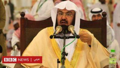 Photo of هل يتم توظيف علماء الدين العرب في تسويق التطبيع شعبيا؟