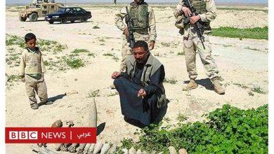 Photo of الحرب العراقية -الايرانية الدامية في ذكراها الأربعين