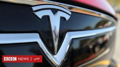 "Photo of السيارة الكهربائية: نسخة أرخص وأقوى من تيسلا ""خلال ثلاث سنوات"""