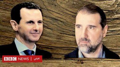 Photo of رامي مخلوف: كيف خسر ابن خال بشار الأسد مكانته في سوريا