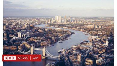 Photo of فيروس كورونا: لندن على قائمة المراقبة بعد ارتفاع حالات الإصابة بكوفيد – 19