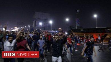 Photo of النيابة العامة المصرية تخلي سبيل 68 طفلا شاركوا في مظاهرات ضد السيسي