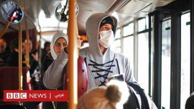 Photo of في الغارديان: فشل بريطانيا في تعلم الدروس الصعبة من أول موجة من تفشي فيروس كورونا يمثل كارثة