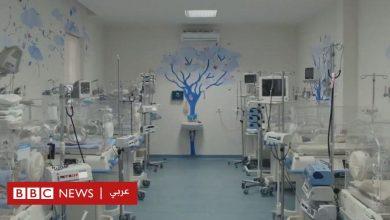 Photo of قلوب نابضة: الكرنتينا ملاذ الأطفال الوحيد في بيروت