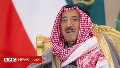Photo of هل تتغير التوازنات في الخليج بعد رحيل الشيخ صباح الاحمد، أمير الكويت؟