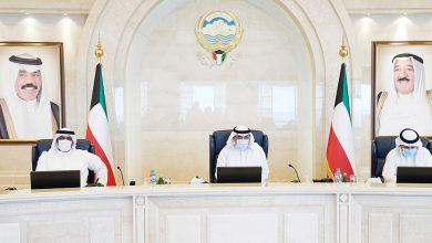 Photo of 5 ديسمبر انتخابات 2020 أهم | جريدة الأنباء