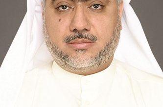 Photo of بالفيديو الشطي تمكين أهل المتوفين | جريدة الأنباء