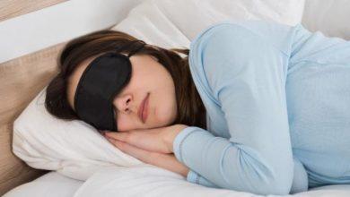 Photo of النوم لنحو 29 دقيقة إضافية يسهم في   جريدة الأنباء