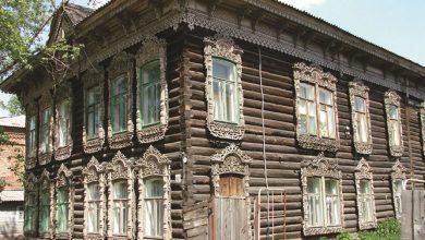 Photo of بعد نجاتها من جرافات السوفييت | جريدة الأنباء