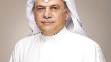Photo of 70 مليون دينار أرباح بوبيان | جريدة الأنباء