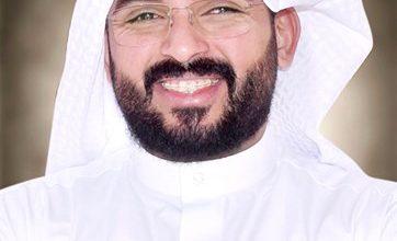 Photo of شعيب إعفاء المستثمرين في التعاونيات | جريدة الأنباء