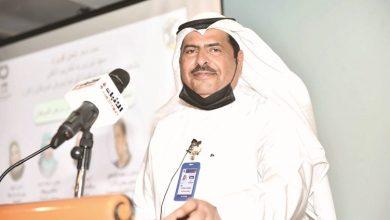 Photo of الصالح 5 عوامل مهمة يجب اعتمادها   جريدة الأنباء