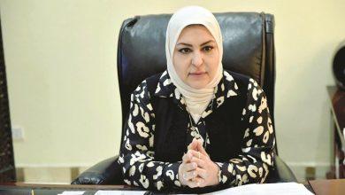 Photo of بالفيديو الوزان لـ الأنباء التأهيل | جريدة الأنباء
