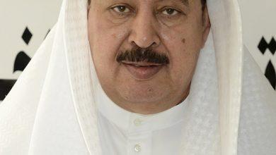 Photo of 19 مرشحا في اليوم الخامس من فتح باب   جريدة الأنباء
