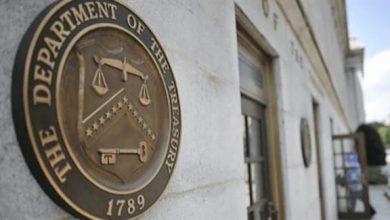 Photo of وزير الخزانة الأمريكي يستبعد إقرار حزمة مالية لمواجهة تداعيات كورونا قبل الانتخابات
