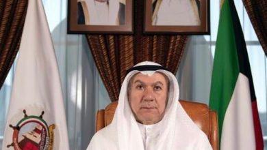 Photo of محافظ مبارك الكبير للأمير الراحل دور بارز في تعزيز الوحدة بين ..