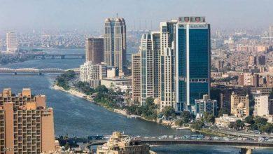 Photo of مصر: انخفاض الدين الخارجي لأول مرة منذ 4 سنوات